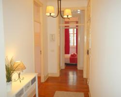 Estrela Charming Rooms