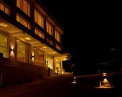 Threeleaves Hotel