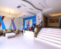 Lang Qin Hai Inn