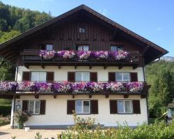 Ferienwohnung Annemarie Limbacher
