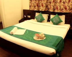 OYO Rooms Ballygunge Phari