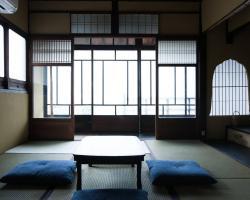 Traditional Kyoto Home Ichiyoraifuku