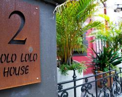 Molo-Lolo House