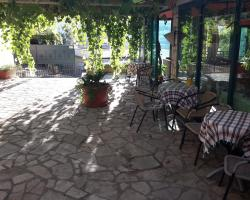 Tri Palme Guesthouse