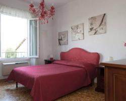 Appartamento con vista del Duomo e campanile di Giotto