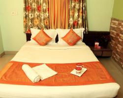 OYO Rooms Salt Lake Bypass Kolkata