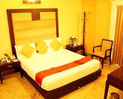 OYO Premium Near Mysore Palace