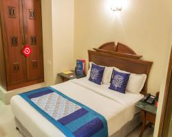 OYO Rooms Colaba Radio Club