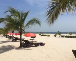 Assala Lodge & Beach Resort