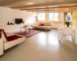 Herengracht Studio