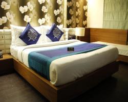 OYO 1495 Hotel Sage