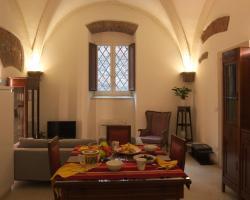 Atelier Duomo