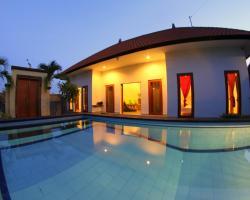 Villa Gaba