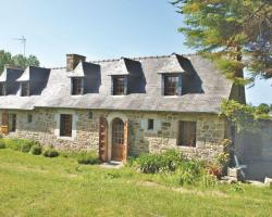 Holiday home Rue Amiral Cuverville