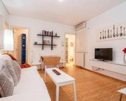 Apartamento Opera