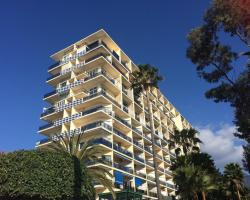 Skol Apartments Marbella