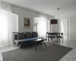 Italianway Apartments - Melzo 34