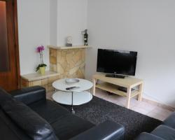 Apartment Catharina