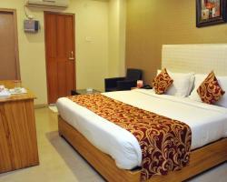 OYO Rooms Boring Canal Road Patna