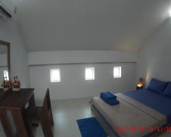 Rassada Place
