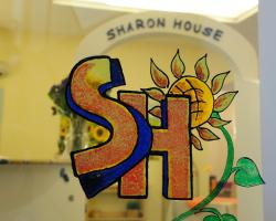 Sharon House