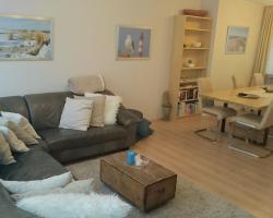 Apartment Fracella