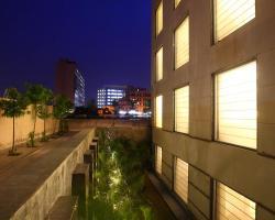 Yuhi Hospitality - Speciality Japanese Corporate House