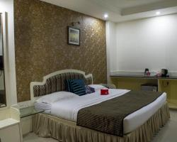 OYO Rooms City Centre Gwalior