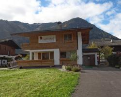 Holiday Home Hettlerhof by Easy Holiday