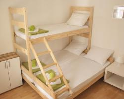 Hostel Piran
