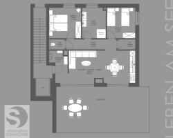 Apartments Steinacher
