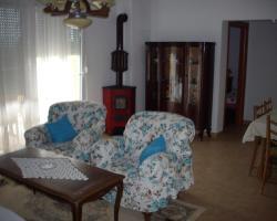 Apartments Sveta Marina-Skorkoni