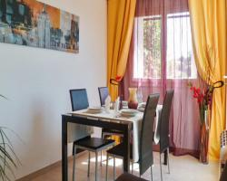 Apartment Rue Protis
