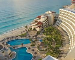 The Villas Cancun by Grand Park Royal Cancun - All Inclusive