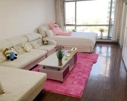 Pang Pang Apartment