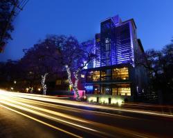Morning Star Express Hotel