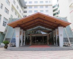 Lijiang Liyuan Hotel