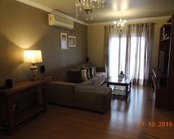 Apartamento Residencial Centro Gramado
