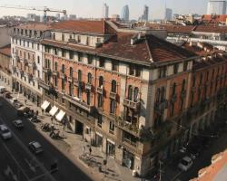 Appartamento Bayres