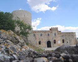 Residenza Ducale