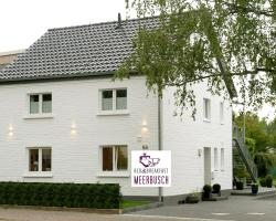 Bed & Breakfast Meerbusch