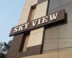 Elan Skyview