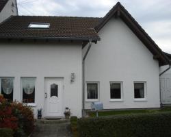 Ferienhaus Steinbrenner