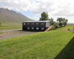 Draflastadir Guesthouse