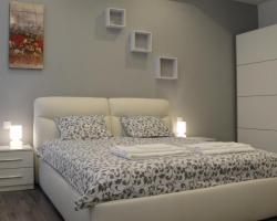 Weiner Apartment