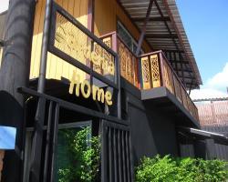 Gardenia Home Hotel