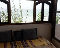 Taghazout Accommodation (Aftas House)