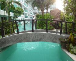 Amazon Resort