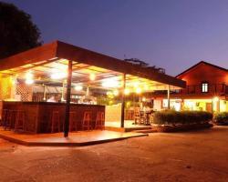 Somprasong Sukhothai Guesthouse
