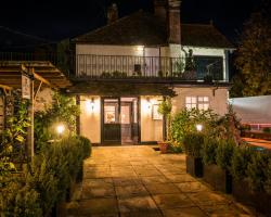 Lime Tree Inn